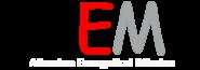 AEM Evangelical Mission